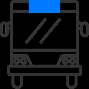 icon-Dịch vụ thuê xe